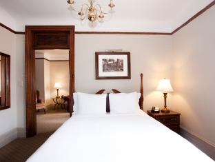 Hotel Wales New York (NY) - Suite