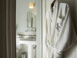 Hotel Wales New York (NY) - Bathroom