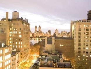 Hotel Wales New York (NY) - View