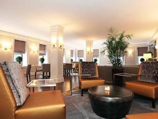 Hotel Wales New York (NY) - Interior