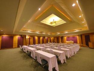 Sunshine Vista Hotel Pattaya - Meeting Room