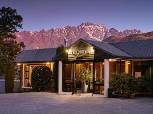 /goldridge-resort/hotel/queenstown-nz.html?asq=jGXBHFvRg5Z51Emf%2fbXG4w%3d%3d