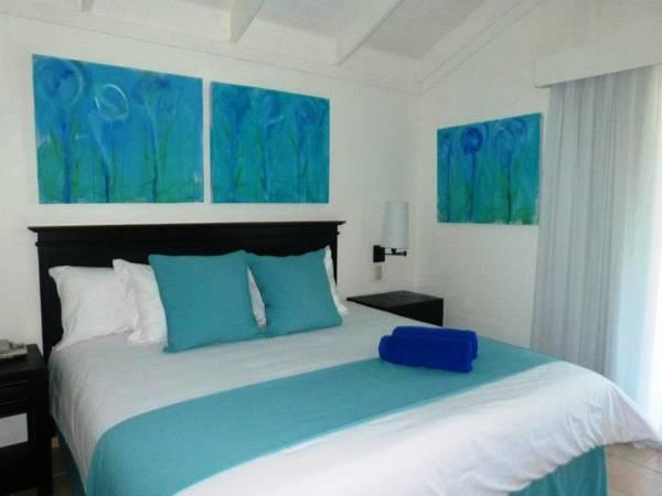 Blue JackTar - Hotels and Accommodation in Dominican Republic, Central America And Caribbean