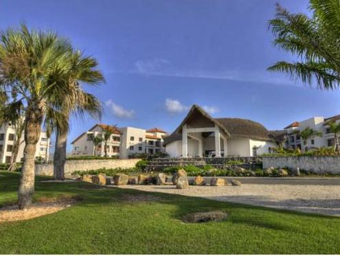 Punta Palmera Cap Cana by Essenza Retreats - Hotels and Accommodation in Dominican Republic, Central America And Caribbean