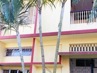 Nandan Guest House - Kaziranga