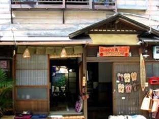 hotel Buddha Guest House Kuchikumano
