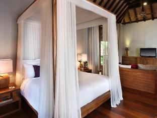Renaissance Koh Samui Resort & Spa Samui - Pool Villa