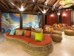 Escape Hua Hin Hotel Hua Hin / Cha-am - Lobby