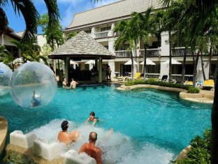 Centara Kata Resort Phuket - Swimming pool