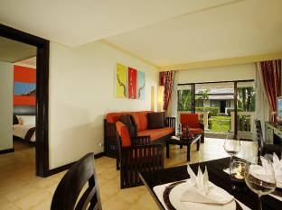 Centara Kata Resort Phuket - Family Suite