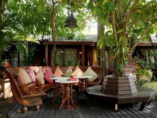 Sawasdee Village Resort & Spa Phuket - Surroundings