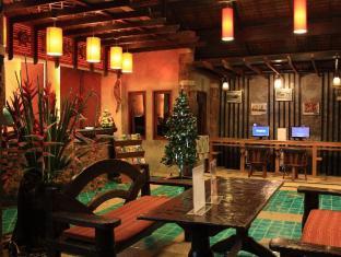Somkiet Buri Resort Krabi - Interior