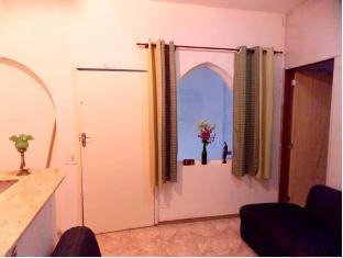 Posh Hostel Rio de Janeiro - Hotel interieur
