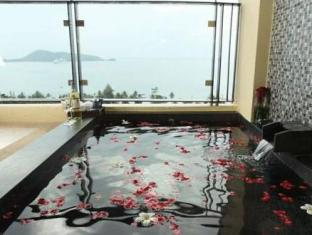 The Blue Marine Resort & Spa Phuket - kopališče