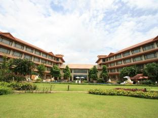 The Imperial River House Resort Chiang Rai - Exterior