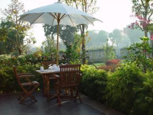 The Imperial River House Resort Chiang Rai - Restaurant