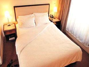 Somerset Darling Harbour Hotel - Room type photo