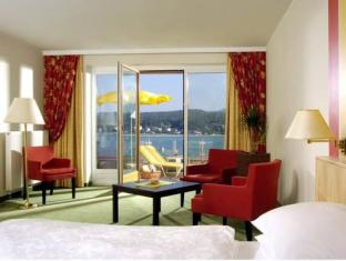Golf-Seehotel Engstler Velden am Worthersee - Guest Room