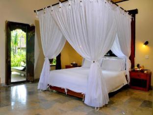 foto2penginapan-Coral_View_Villas