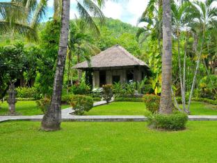foto4penginapan-Coral_View_Villas