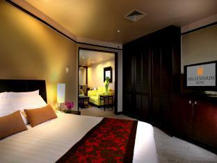 Junior Suite - Jakarta Super Saver Deal