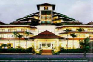 Quality Hotel - Hotels and Accommodation in Indonesia, Asia