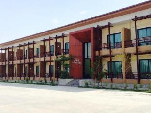 Villa Thiwa Hotel