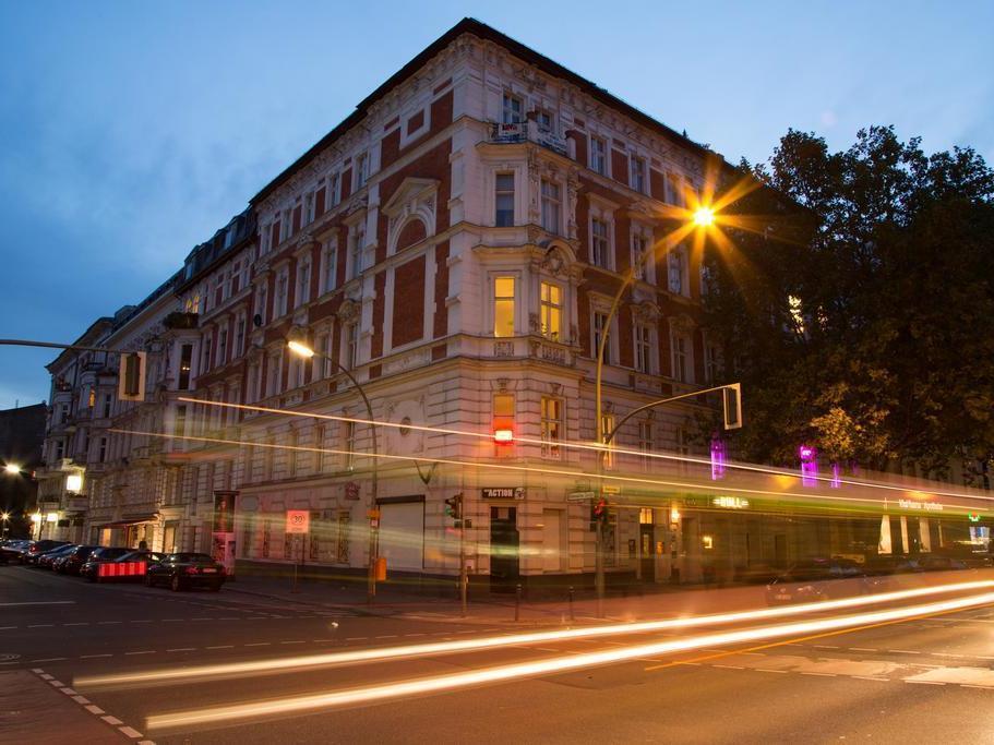 Hotel Zu Hause - Hotell och Boende i Tyskland i Europa