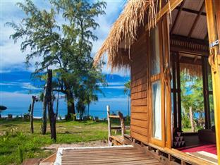 Hotell Kingparadise Payam Resort i , Koh Phayam (Ranong). Klicka för att läsa mer och skicka bokningsförfrågan