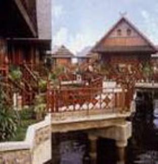 Pantai Gapura Makassar Hotel - Hotels and Accommodation in Indonesia, Asia