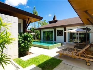 Hotell Kiri Villa 1 i Bang_Thao_-tt-_Laguna, Phuket. Klicka för att läsa mer och skicka bokningsförfrågan