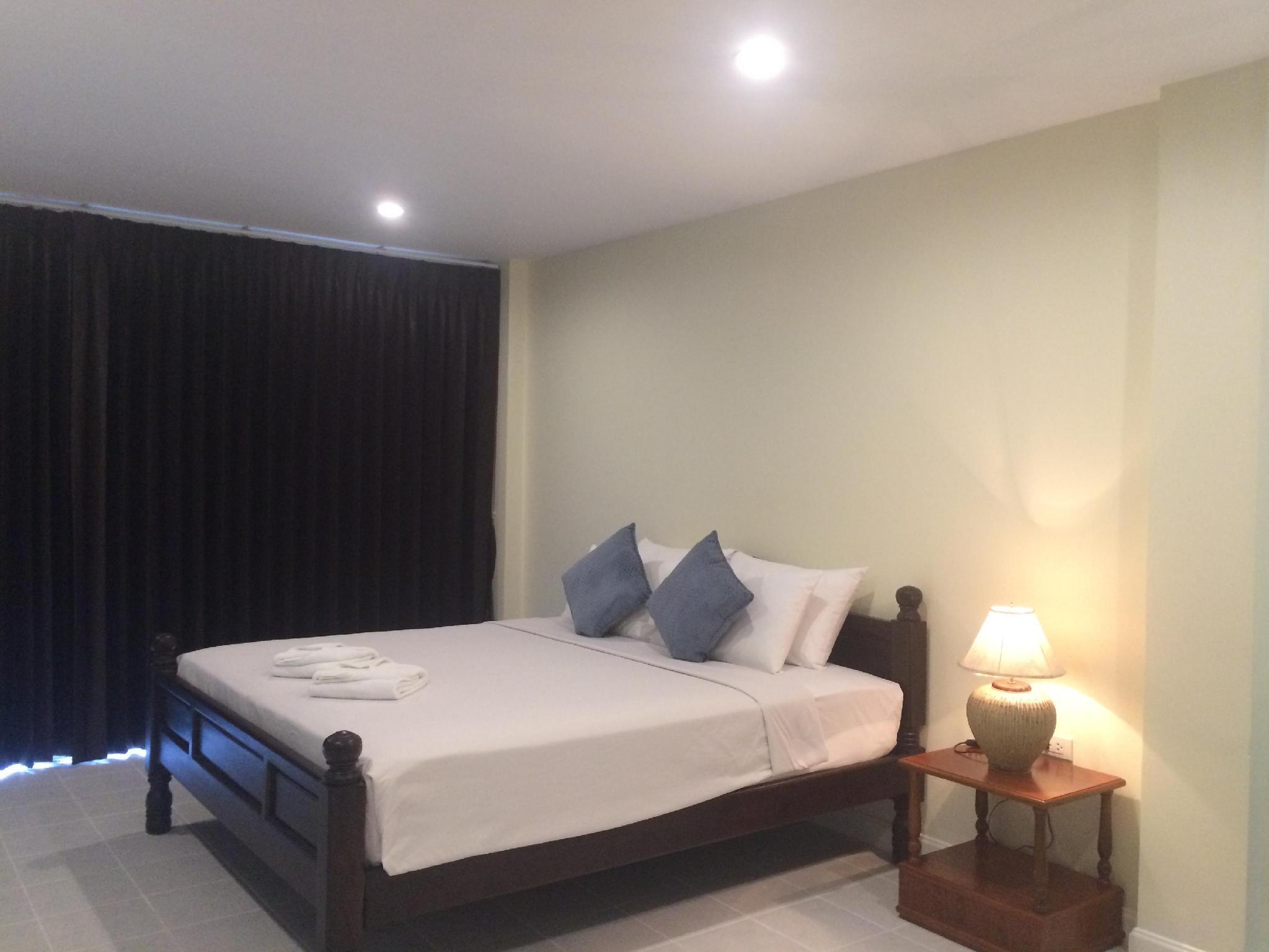 Hotell Glitter House i Kata, Phuket. Klicka för att läsa mer och skicka bokningsförfrågan