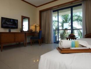 Foto Makassar Golden Hotel, Makassar, Indonesia