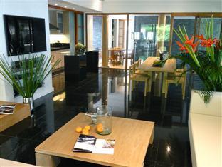 Hotell Baan Chainam Villa 4 i Bang_Thao_-tt-_Laguna, Phuket. Klicka för att läsa mer och skicka bokningsförfrågan