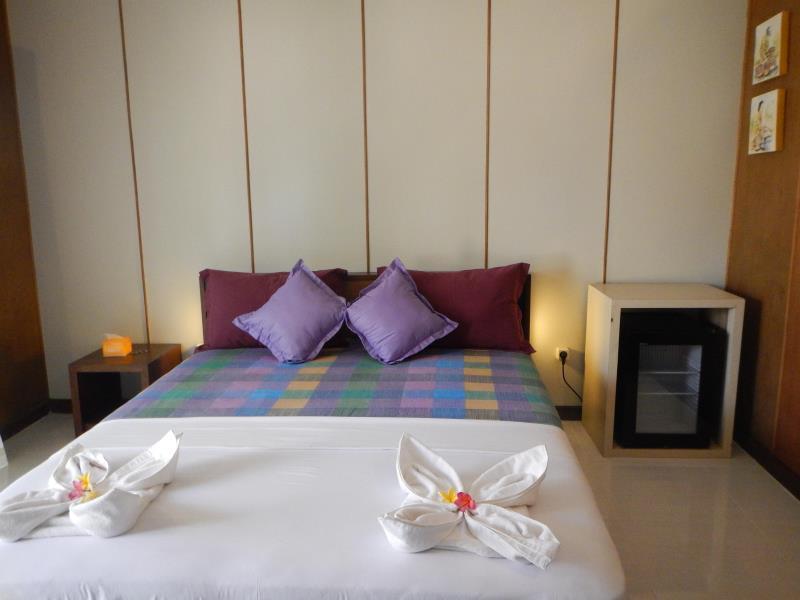 Denaya Lodge Syariah - Hotels and Accommodation in Indonesia, Asia