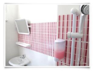 คูณโฮม ขอนแก่น - ห้องน้ำ