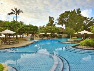 Club Bali Mirage Hotel Bali - Swimming Pool