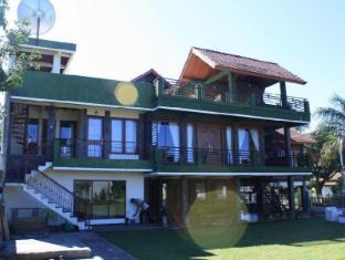 Hotel Samakta Guest House Lembang  in Bandung, Indonesia
