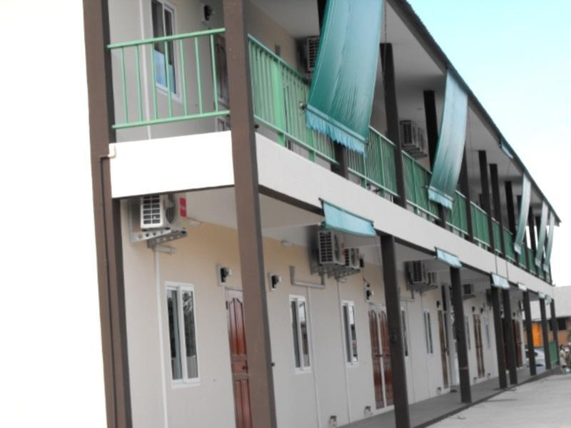 Hotell Sharples Apartment i , Udonthani. Klicka för att läsa mer och skicka bokningsförfrågan