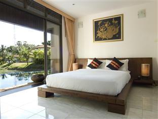 Hotell Surin Spring Apartment 3 i Surin, Phuket. Klicka för att läsa mer och skicka bokningsförfrågan