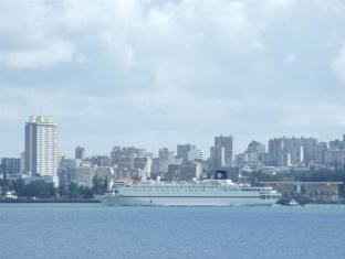 Catembe Gallery Hotel Maputo - Maputo