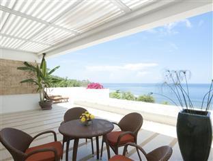 Hotell The Plantation B7 Apartment i Kamala, Phuket. Klicka för att läsa mer och skicka bokningsförfrågan