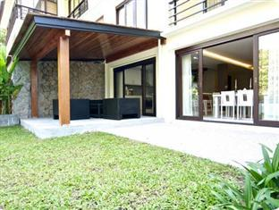 Hotell Baan Chai Nam Apartment 20 i Bang_Thao_-tt-_Laguna, Phuket. Klicka för att läsa mer och skicka bokningsförfrågan