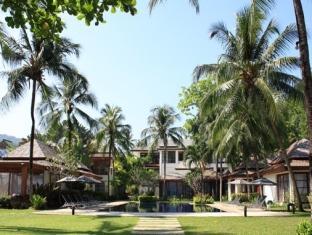 Hotell Baan Chai Nam Apartment 22 i Bang_Thao_-tt-_Laguna, Phuket. Klicka för att läsa mer och skicka bokningsförfrågan