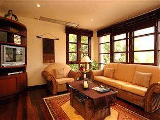 Hotell Baan Chai Nam Apartment 15 i Bang_Thao_-tt-_Laguna, Phuket. Klicka för att läsa mer och skicka bokningsförfrågan