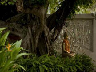 Segara Village Hotel Bali - Esterno dell'Hotel