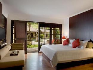 Segara Village Hotel Bali - Camera