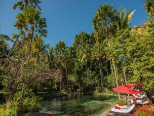 Segara Village Hotel Bali - Piscina