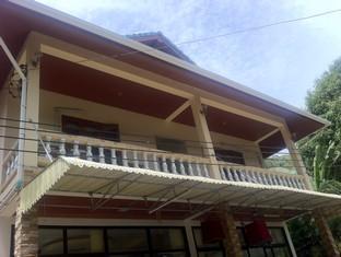Hotell Kookkai Guesthouse i Taa_Then_Bay_-tt-_Cape_Yaay_Nee, Koh Tao (Suratthani). Klicka för att läsa mer och skicka bokningsförfrågan