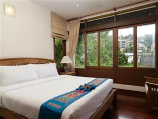 Hotell Surin Spring Apartment 8 i Surin, Phuket. Klicka för att läsa mer och skicka bokningsförfrågan